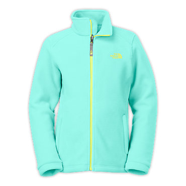 The North Face Khumbu 2 Jacket