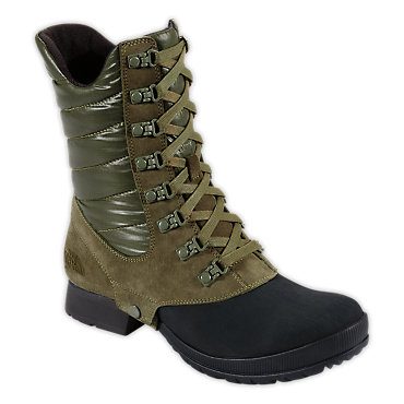 The North Face Zophia Mid-Height