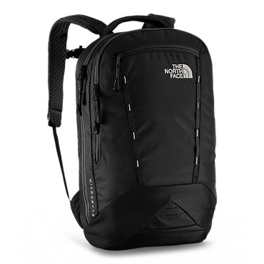 BUY WOMENS MICROBYTE BACKPACK JK3 OS NOW