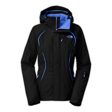 The North Face Catherine Jacket