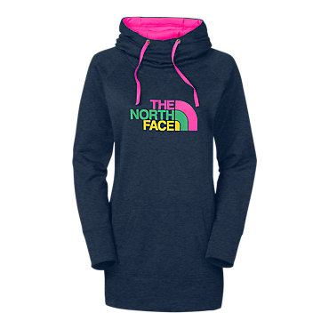 photo: The North Face Jojoba Fave Pullover Hoodie