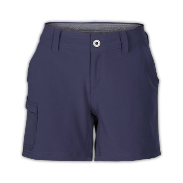 The North Face Almatta Cargo Shorts
