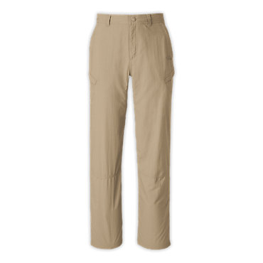 photo: The North Face Horizon II Cargo Pants