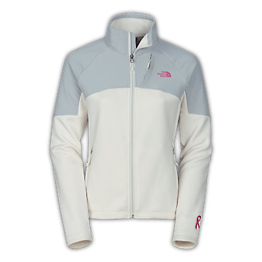 photo: The North Face Women's Momentum 300 Pro Jacket