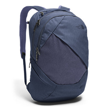DEALS WOMEN8217S ISABELLA BACKPACK LYN OS LIMITED