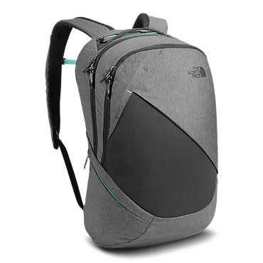 GET WOMEN8217S ISABELLA BACKPACK LYX OS LIMITED