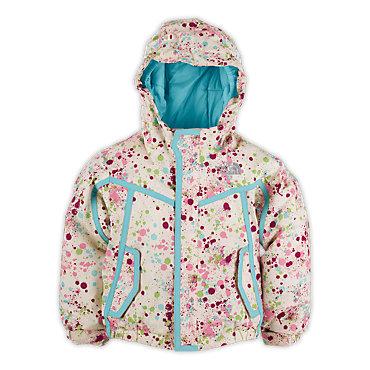 Columbia   Toddler Winter Jackets, Coats, Full Zip & Pullovers Fleece