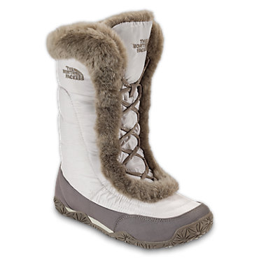 Cool Cute Winter Boots Winter Boots For Women Snow Boots Boots Women Women