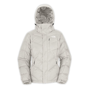 north face amore jacket. WOMEN#39;S AMORE JACKET