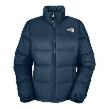 The North Face Nuptse 2 Down Jacket - Women s - REI.com