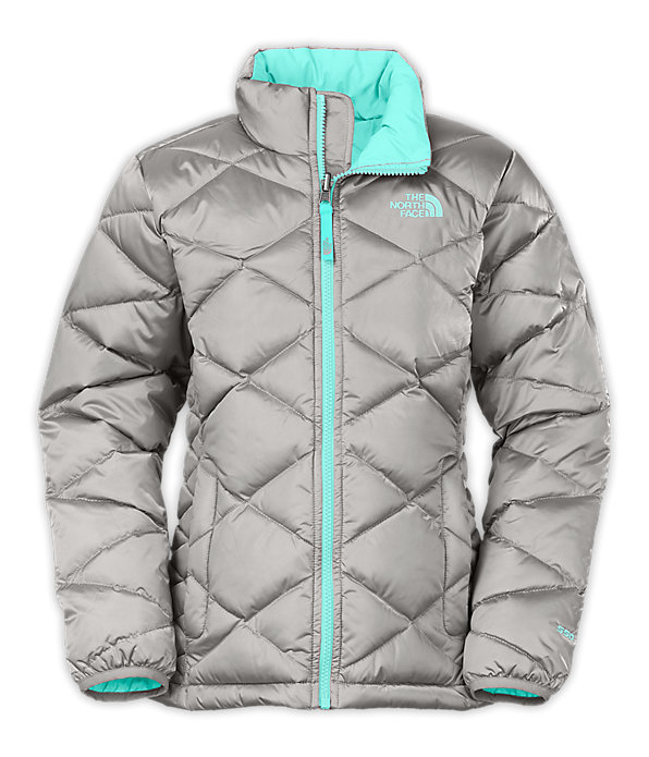 Girls North Face Jackets North Face Jacket Girl