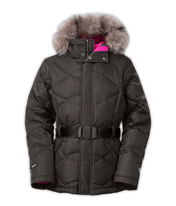 Girls North Face Jackets North Face Jacket For Girl
