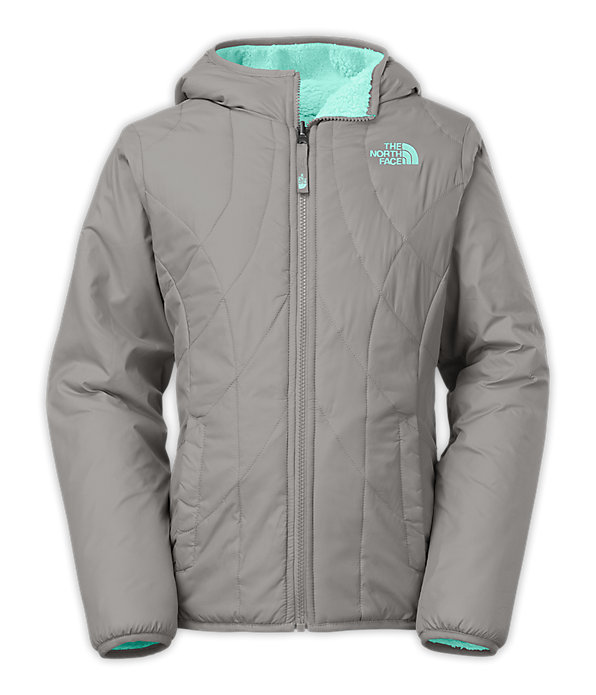 Pin 392657661232633558 North Face Jacket Australia