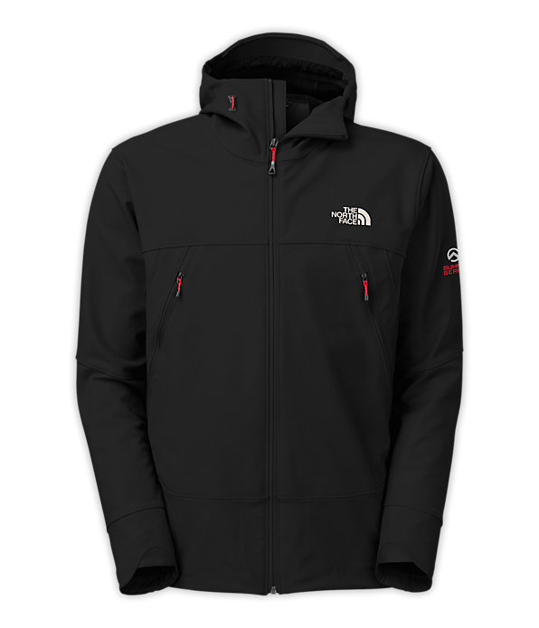Updated with revised style lines, cleaner construction details and new fabric, The North Face Venture 2 is a year-round classic rain jacket made to withstand city streets and backcountry storms. Available at REI, % Satisfaction Guaranteed.