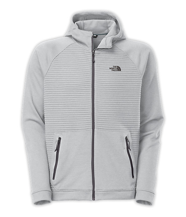 Product Code: NORTHFACE-DISCOUNT-590886. Availability: In Stock