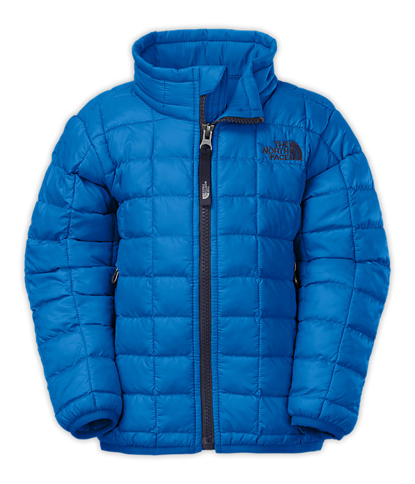 The North Face Kids Jacket Northface Discount North Face Coats Spain