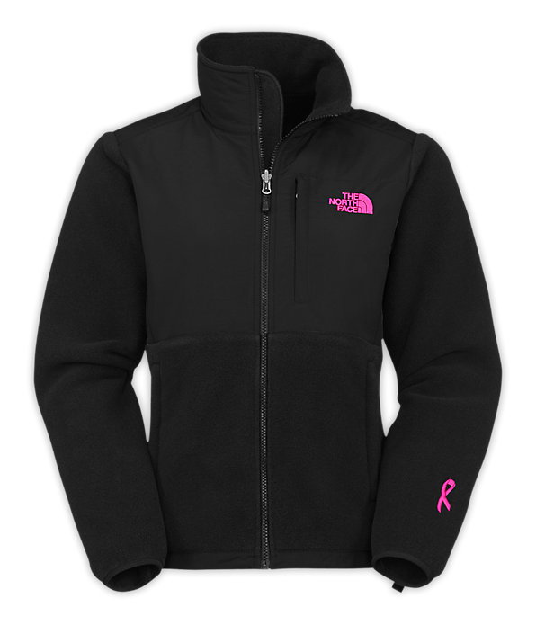 The North Face Women s Denali Fleece Jacket