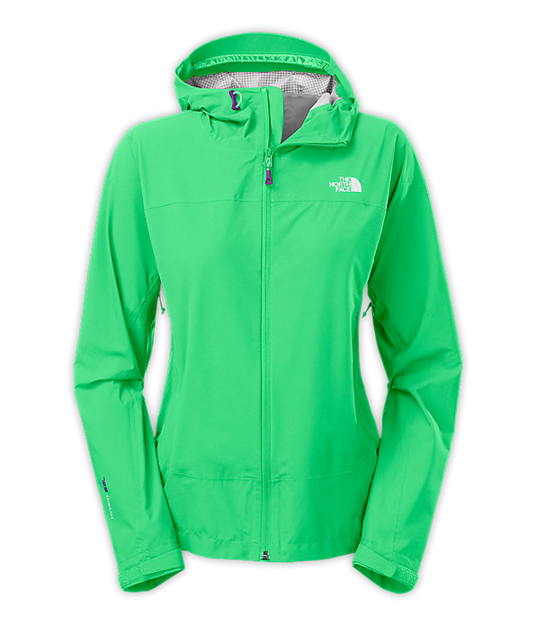 North Face Rain Jacket Men Green North Face Rain Jacket Men Green Women 39 s Leonidas Jacket
