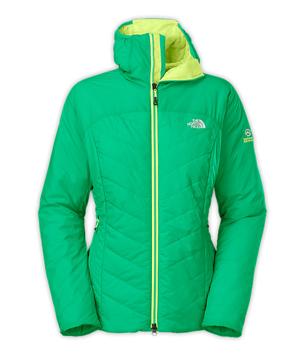 North Face Women's Victory Jacket