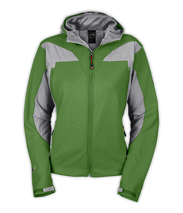Purchase North Face Womens Windstopper - Webapp Wcs Stores Servlet Productdisplay Productid 3d69913 26storeid 3d207 26catalogid 3d10201 26langid 3d 1 26from 3dsubcat 26parent Category Rn 3d11719 26variationid 3df94