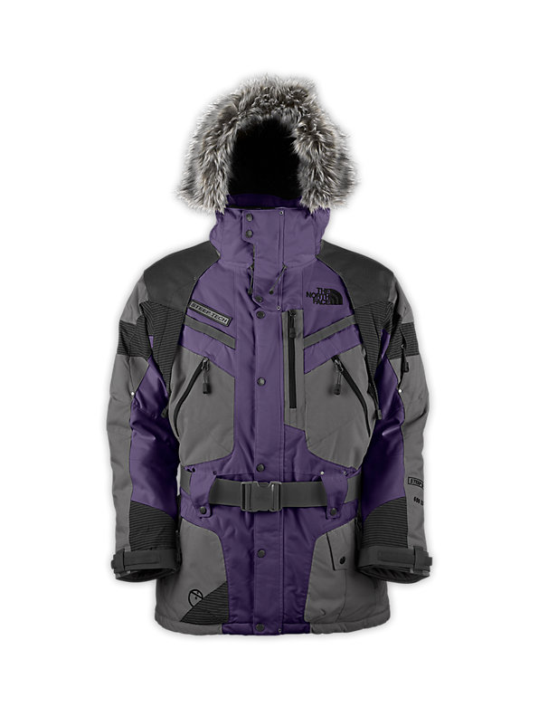 The North Face Jackets Amp Vests Men S St Down Apogee