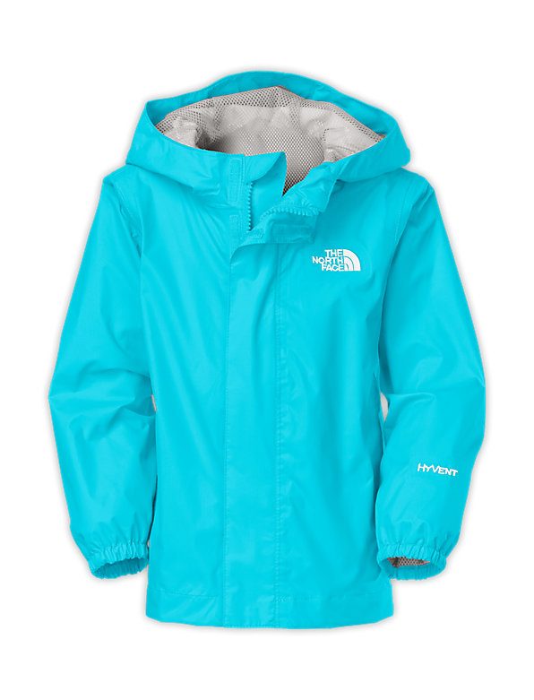 North Face Sweaters Womens