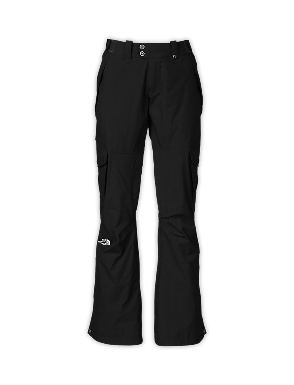 Popular High Quality Women39s Cargo Pants Casual Womens Pant Multi Pocket