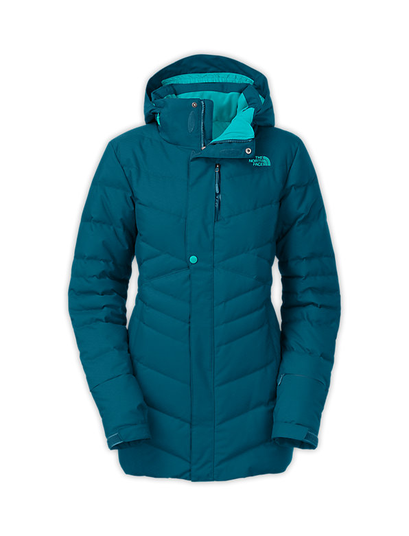 North Face Womens Jacket Amazon North Face Womens Jacket Amazon