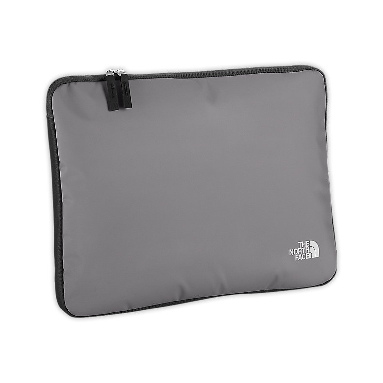 17 INCH LAPTOP CASE