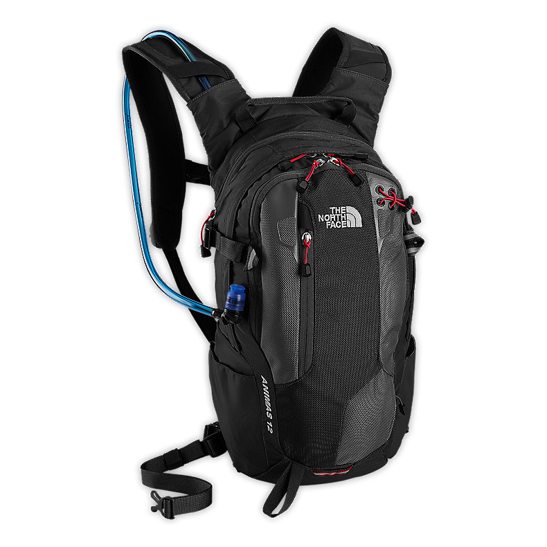 ANIMAS 12 HYDRATION PACK