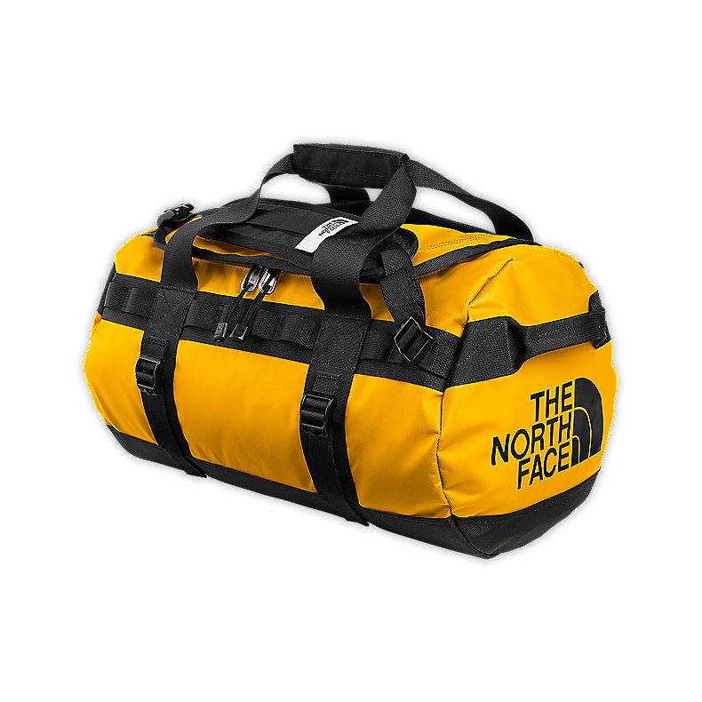 BASE CAMP DUFFEL - XS