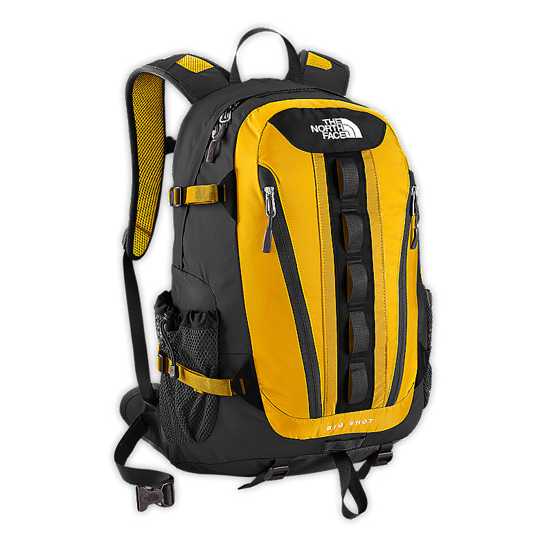 Buy The North Face Big Shot Daypack - Men's