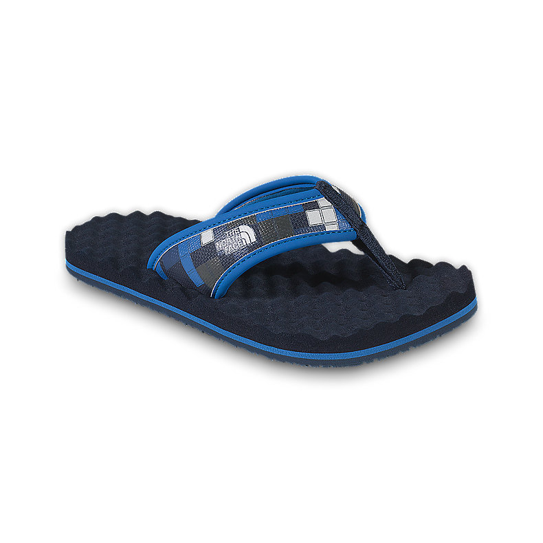 BOYS' BASE CAMP FLIP-FLOP