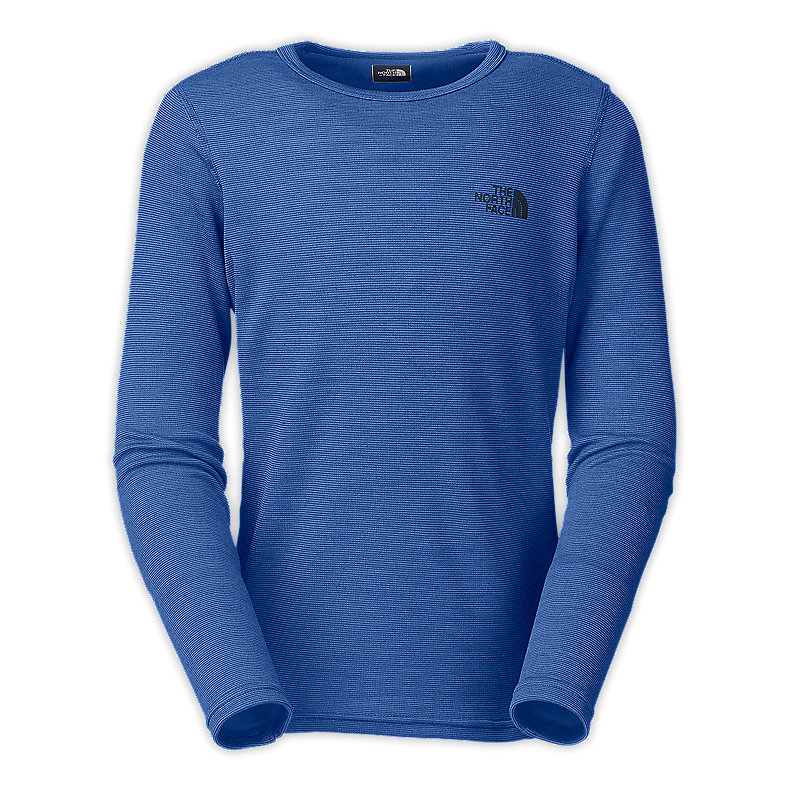 BOYS' BASELAYER TEE