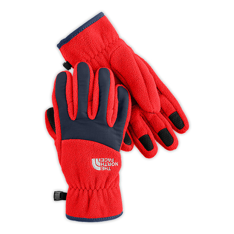 BOYS' DENALI GLOVE