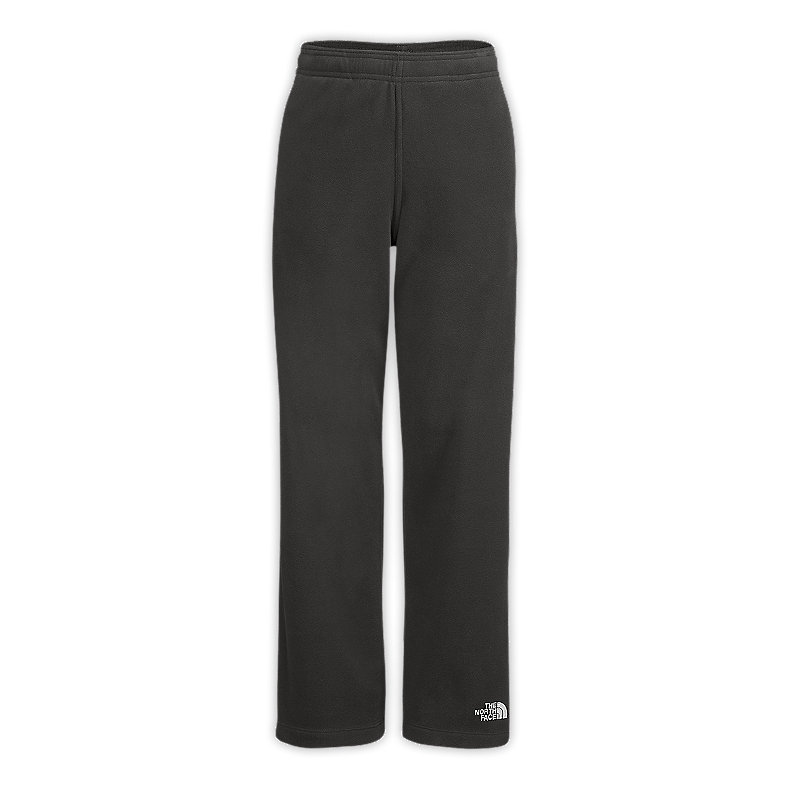 BOYS' GLACIER PANTS