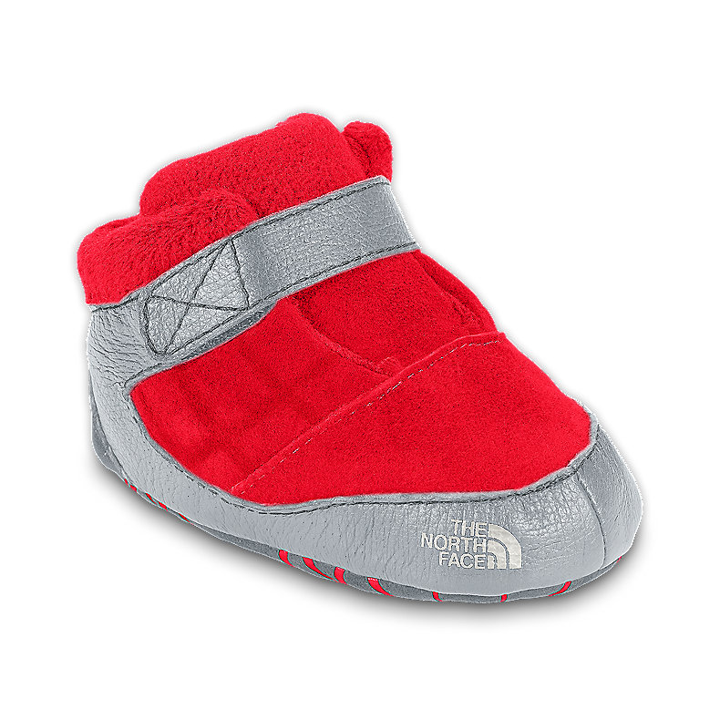 BOYS' INFANT HAVOC BOOTIE