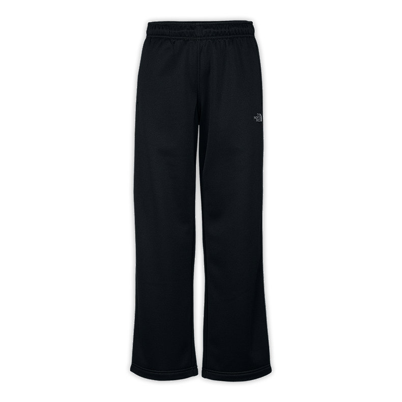 BOYS' MOTION PANTS