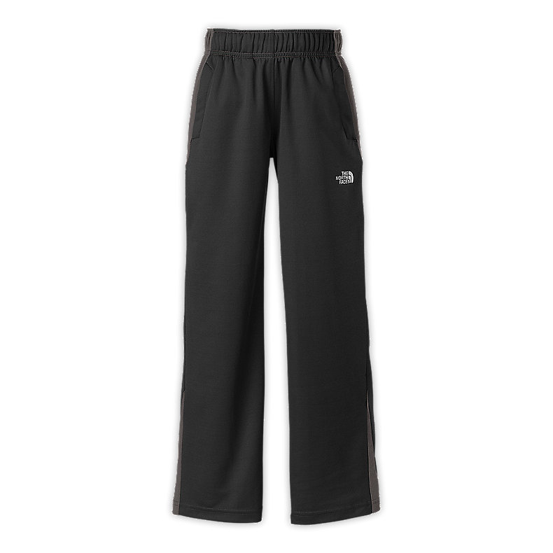 BOYS' SHIFTER PERFORMANCE PANTS