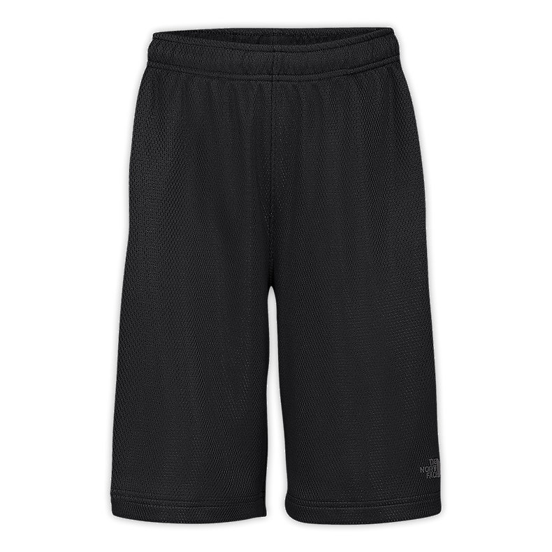 BOYS' MOTION SHORTS