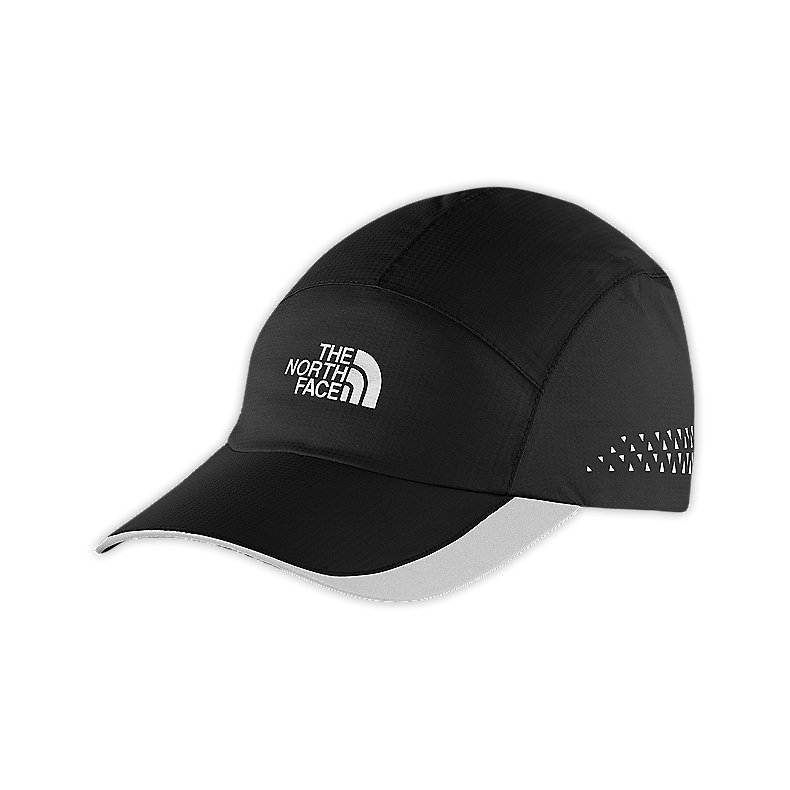 CASQUETTE STORMY TRAIL
