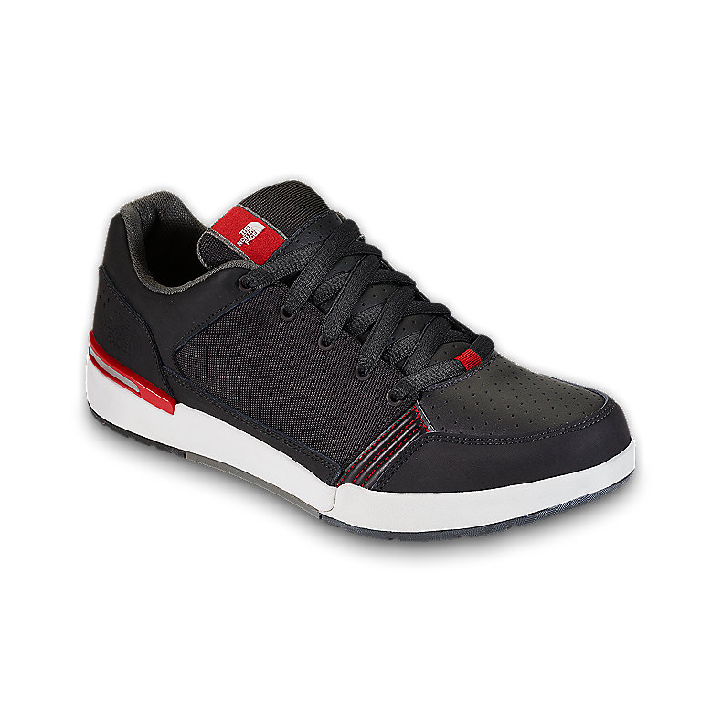 CHAUSSURES SHIFTER POUR HOMMES