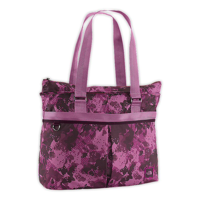 EMINENCE TOTE