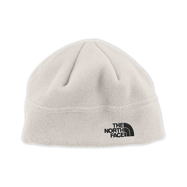 FLASH FLEECE BEANIE