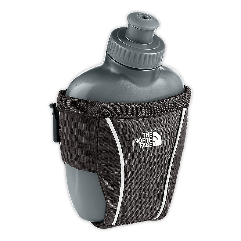 FUEL TOOL POUCH