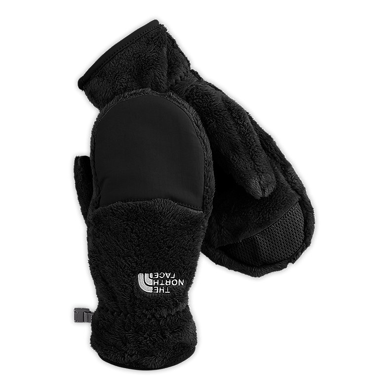 GIRLS' DENALI THERMAL MITT