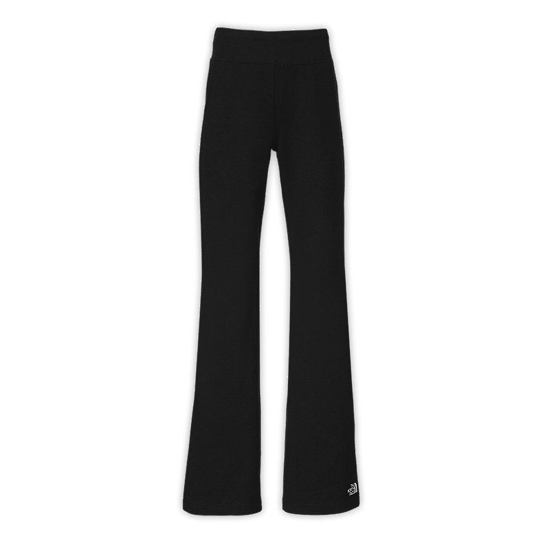 GIRLS' MOTION PANTS