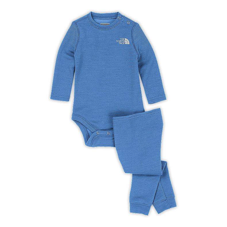 INFANT BASELAYER SET