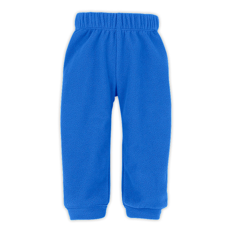 INFANT GLACIER PANTS