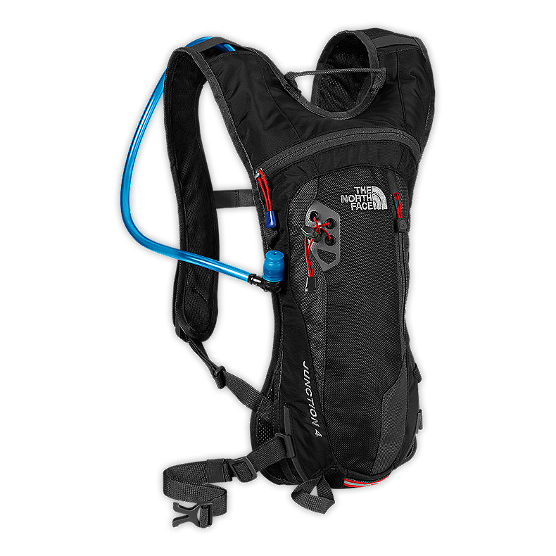 JUNCTION 4 HYDRATION PACK